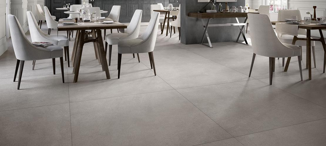 XLstone - Porcelain tiles natural stone effect