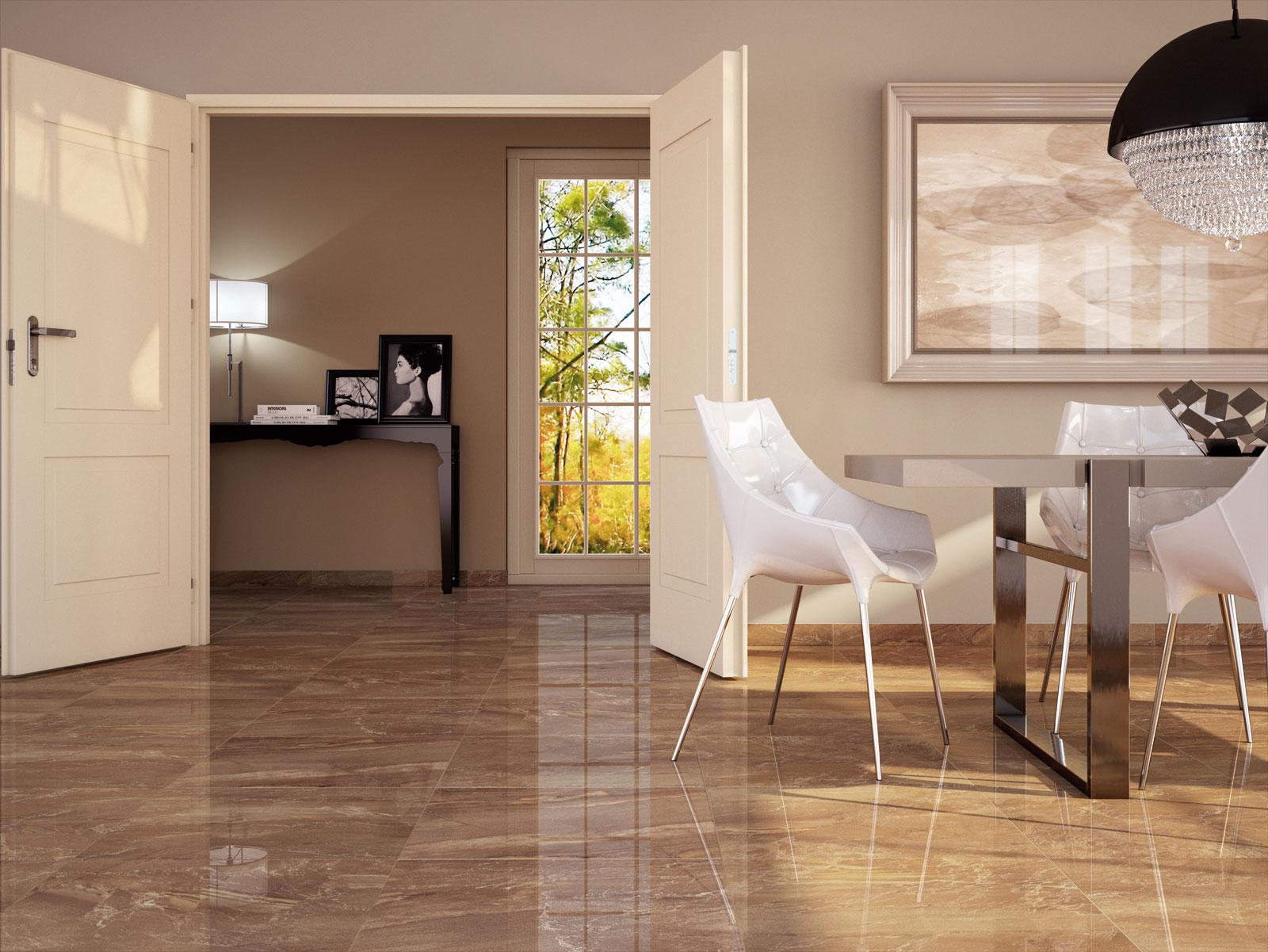 Decorazione bagno soffitto for Piastrelle autoadesive e prezzi