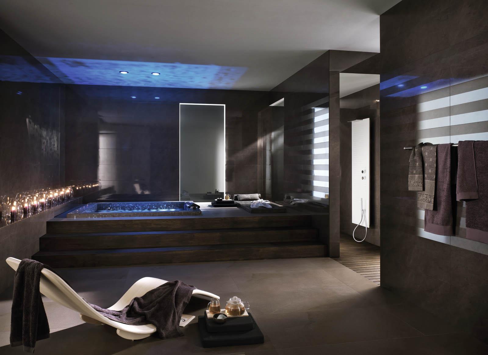 卫浴 Marazzi